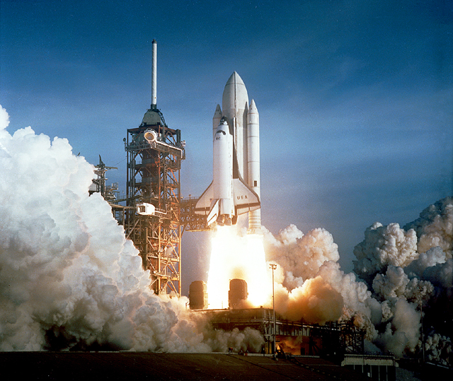space_shuttle_launch.jpg